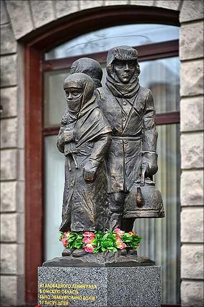Цена на памятники омска у детей купить формы памятников Арзамас